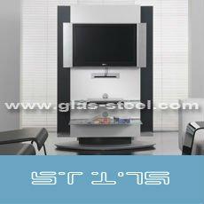 ST175 001