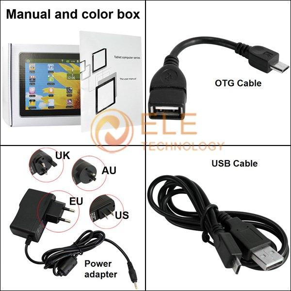 MICRO USB-OTG.jpg
