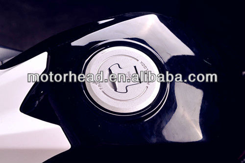 New 250CC racing motorcycle | sports bike made in China