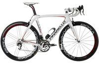 Рама для велосипеда Pinarello 65,1 & & & , W3, 46/49/54/56/58/60 prdog2651g
