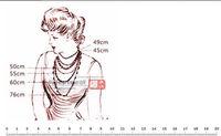 Колье-ошейник MY BIJOUX  MB0324