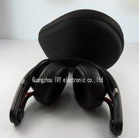 Наушники mixr studio pro high performance professional headphone, DJ headset.noise cacelling factory sealed box