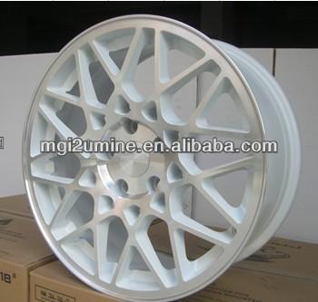 white color rotiform wheel rim.jpg