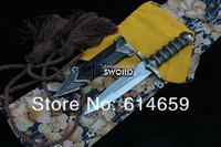 Ремесла Святой меч