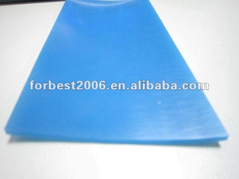 3mm thickness (4).jpg