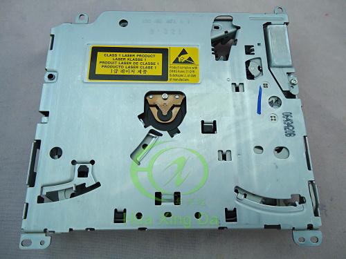 DVD-M3.5-8  (2).jpg