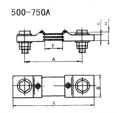 60 Amp Breaker Box Wiring
