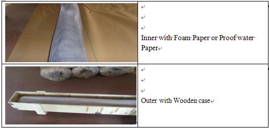 Cascade coil drapery for an exterior curtain