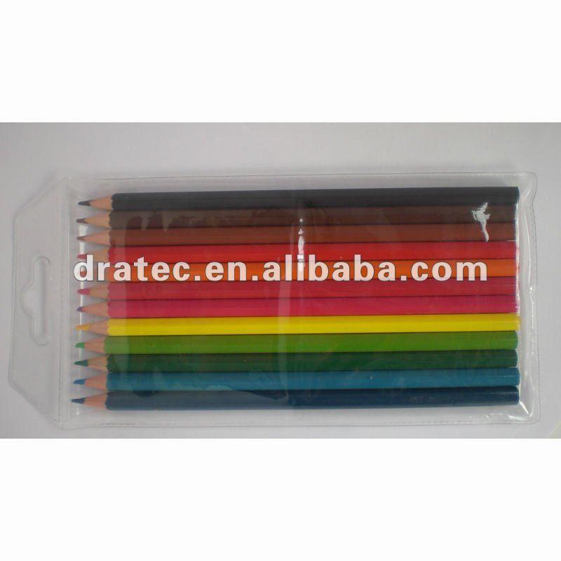 color-pencils-s.jpg