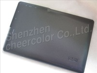 Планшетный ПК 7' Capacitive Android 4.0 Allwinner A13 Tablet pc 4G 512M camera wifi via8650 3 4