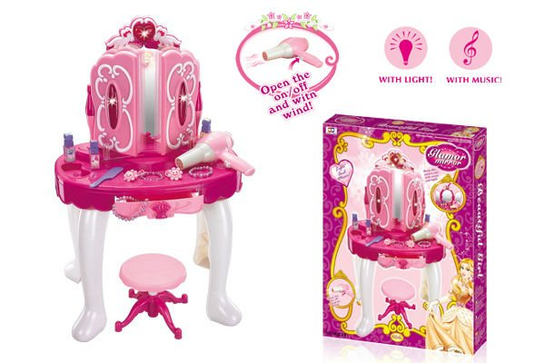 2014 Wholesale Price Big Pretend Toys for Kids With CE Test