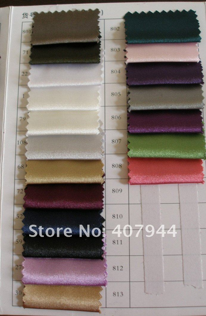 strench satin color chart 3