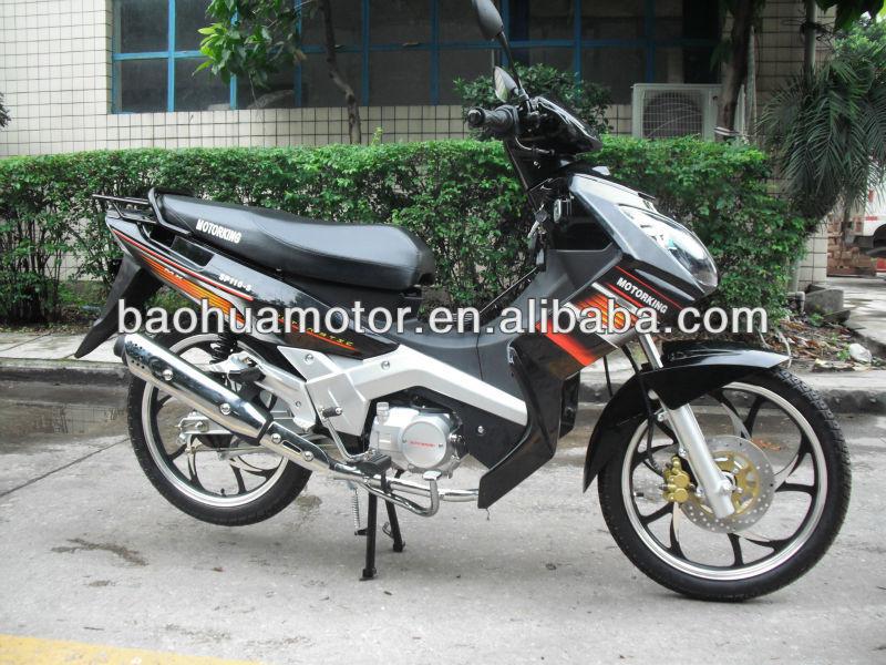 50cc motorcycle BH110-J