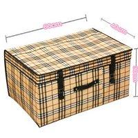 Ящики для хранения и бункеры новое новое