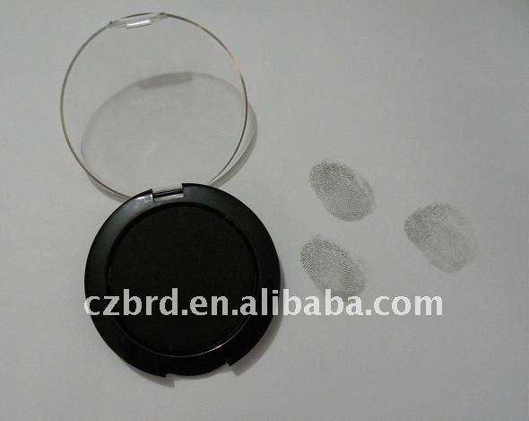 thumb print pad&finger stamp pad