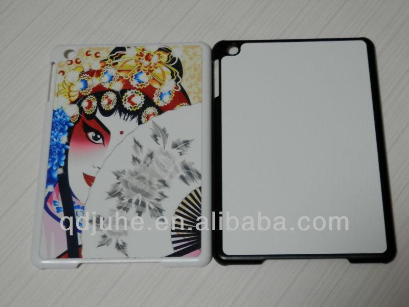 sublimation case for iPad mini