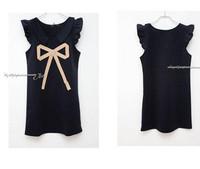 Женское платье W1233