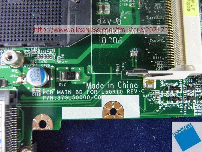 Fujitsu SIEMENS 37GL50000-C0_RIMG0838_PA1510 (L50RI0).JPG