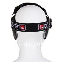 Защитная маска  luo0916