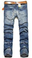 Джинсы_ мужские джинсы