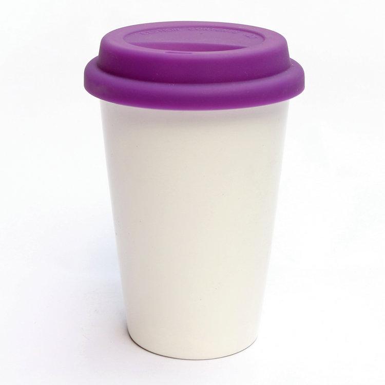 Promotional ceramic travel mug with custom logo ,starbucks coffee mug ...