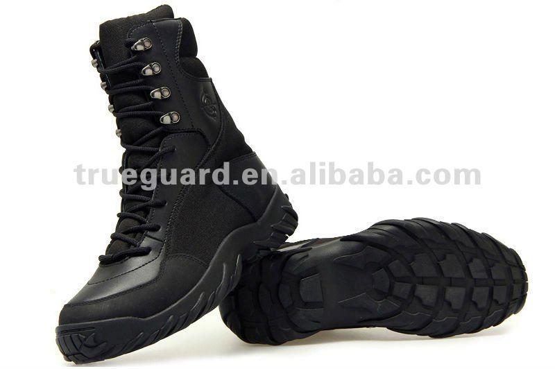 wholesale cheap black boots alibaba