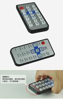 Запчасти для вентилятора Yushchenko SA-505 dedicated remote control