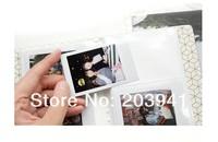 Фотоальбом polaroid /64 H0021S