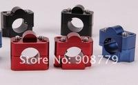 Ручка газа для мотоциклов CNC handlebar risers blacket clamp 28MM for Dirt bike, Pit Bike, ATV Motorcycle