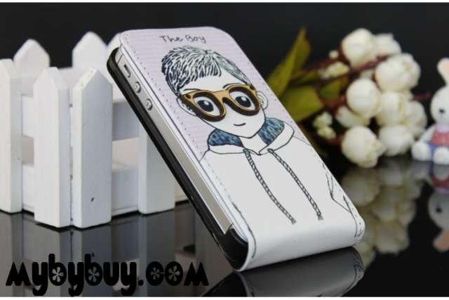 Phụ kiện - bao da - ốp lưng - mdmh cho iphone và các hãng khác giá rẻ - 12