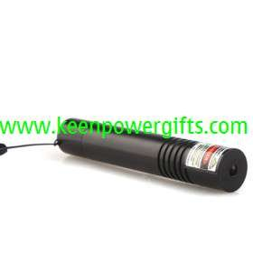 55266-1005 100mW Green Laser Pointer with Tail-whirling Switch(1 x CR2 included)-2.jpg
