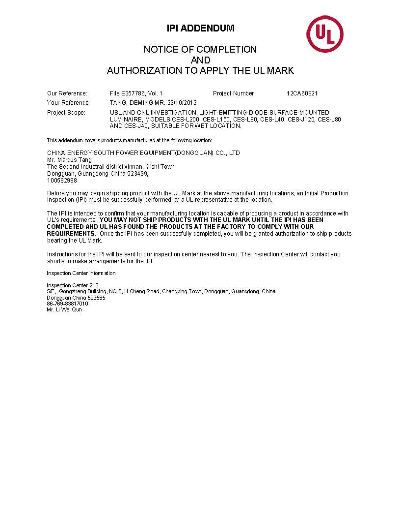 UL approve letter-12CA60821__2.jpg