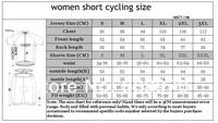 Женский костюм для велоспорта Bianchi ! /ropa ciclismo WM1105 Shorts kits
