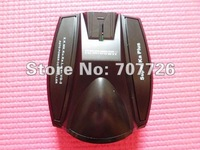 Охранная система 100% Cheapest Factory price Orginal radar detector High quality &retail