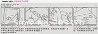 Чехол для ноутбука SDH ,  SDHLP