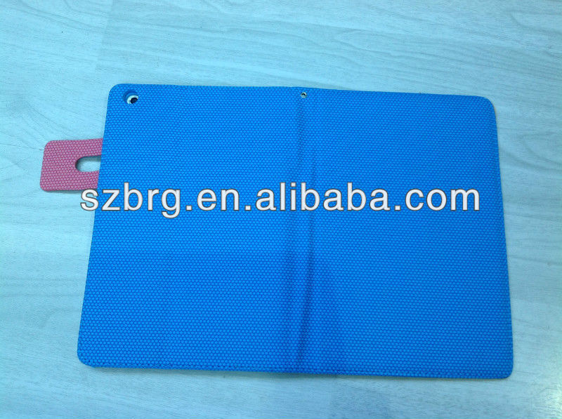 durable&customized accessory tablet case for ipad mini case