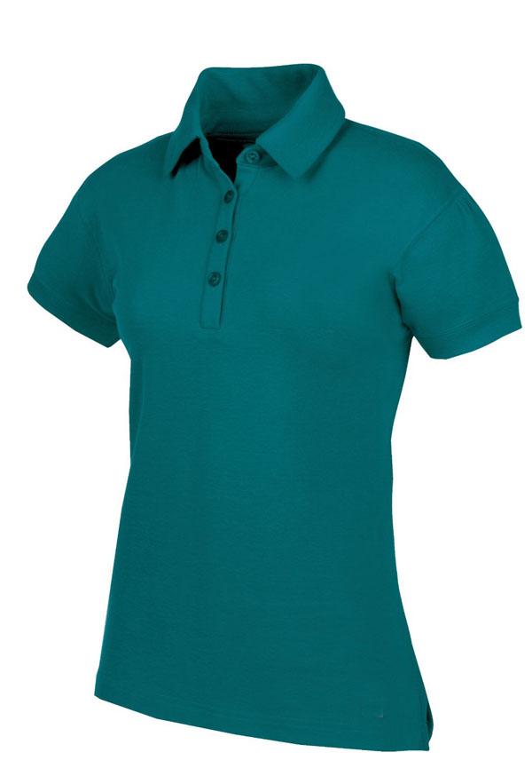 2014 fashion design color combination t shirt polo buy t for Polo shirt color combination