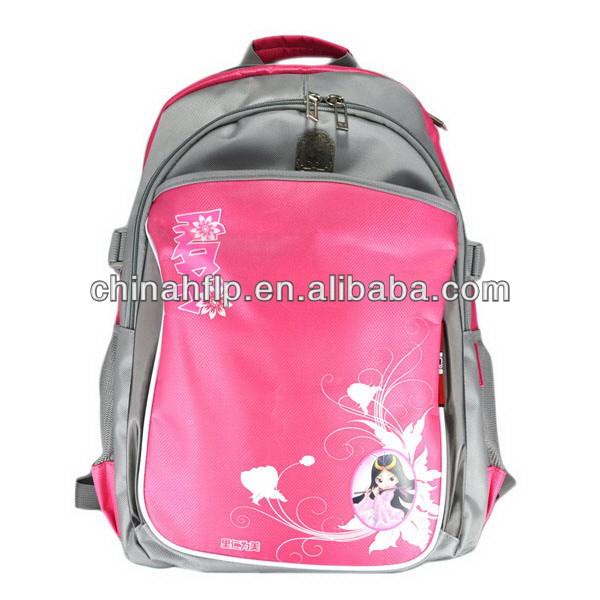 School bags@zt#10