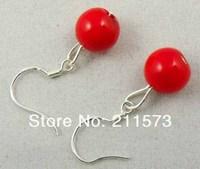 Ювелирный набор MY STORE 10 _ /earrings_COS001