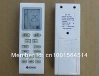 Комплектующие для кондиционеров Made in China 2013Great For all kinds of condition