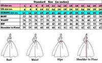 Свадебные платья Лизи LZ-w3018