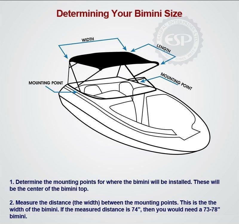 bimini-jpg.jpg