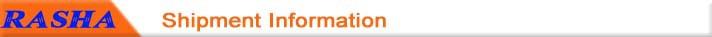 Купить Раша 1 шт. беспроводной передатчик, Dmx Wifi беспроводной передатчик для из светодиодов батарейки , беспроводной из светодиодов номинальной света, Новая модель