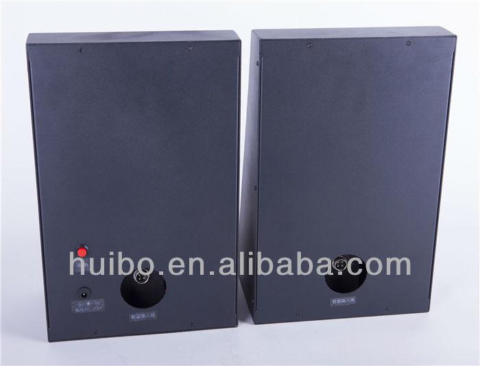 TF-BK4102 (5)
