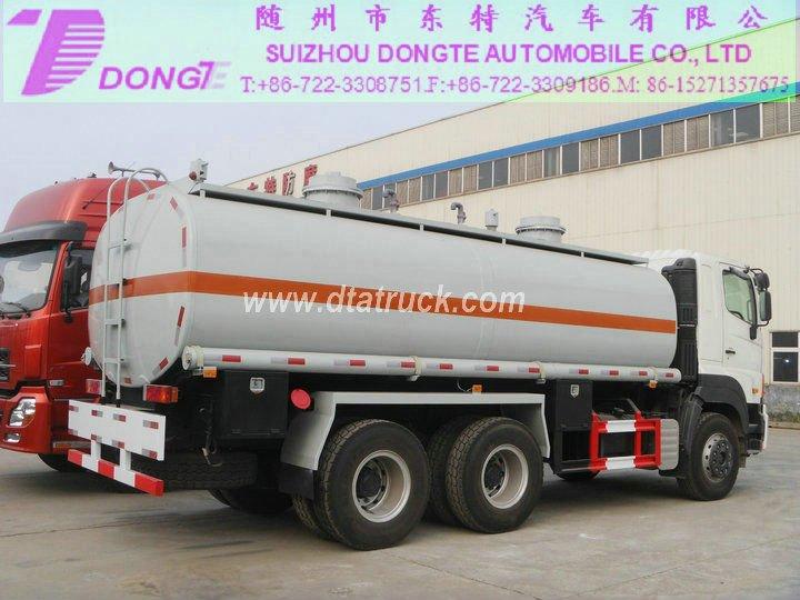 Hino tanker / 6x4 Fuel tank truck water/aicds/oil/petrol,Road Sprinkler Truck etc TOM: 86-15271357675