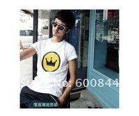 Мужская футболка o & B06
