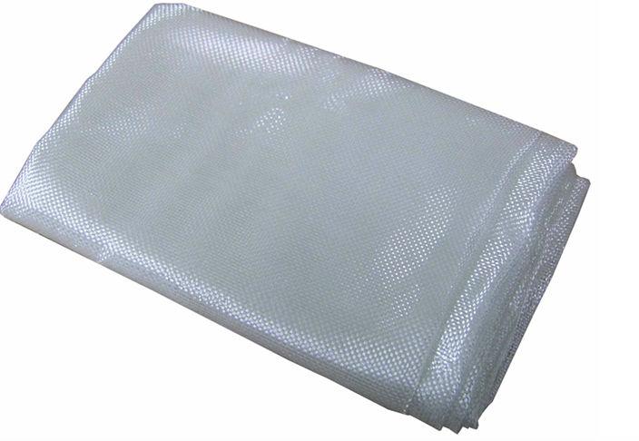 Fiberglass Heat Fire Resistant Welding Welders Blanket