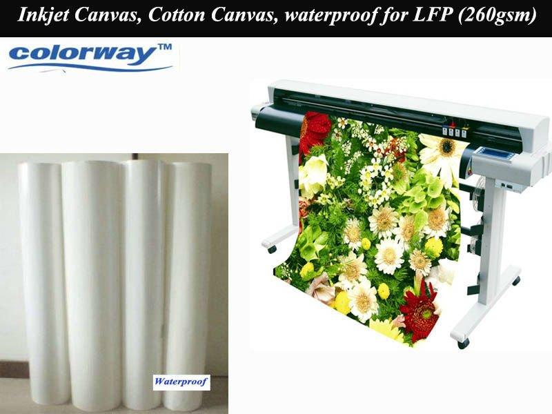 Haute qualit compatible remplacement cartouche d 39 encre for Papier imprimante autocollant exterieur