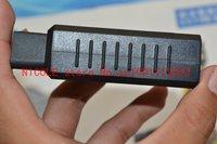 Оборудование для диагностики Николь