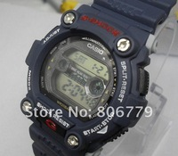 Наручные часы 1pcs digital shining watch g watch silicone sport shocked watch 7900 with metal screw, send by china post/GOOD01